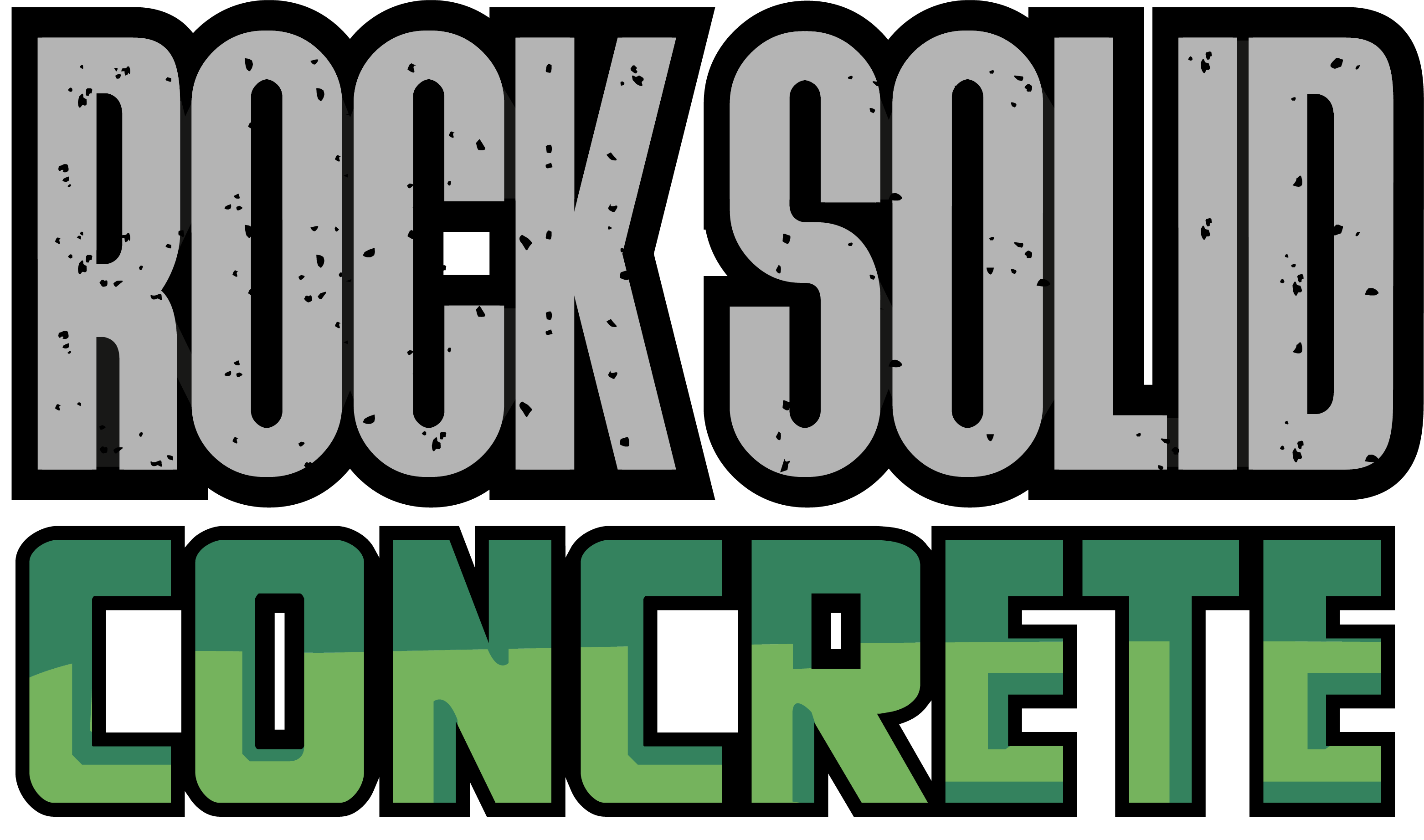 Rock Solid Concrete >> Rock Solid Serving Athabasca Westlock Barrhead And Surrounding Area